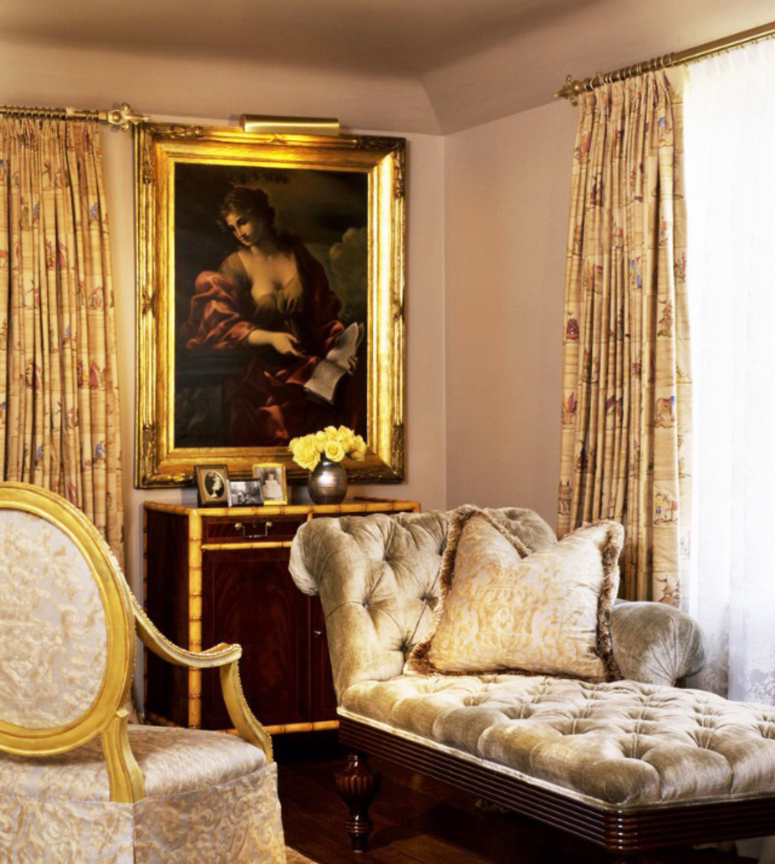 renovation fauteuil paris citeaux mural 01 43 79 01 43 renovation de fauteuil paris. Black Bedroom Furniture Sets. Home Design Ideas